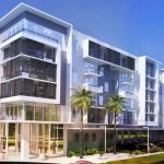 North Miami Construction Condo